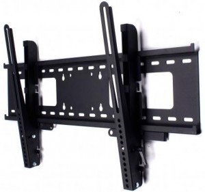 wall mounting tv edinburgh