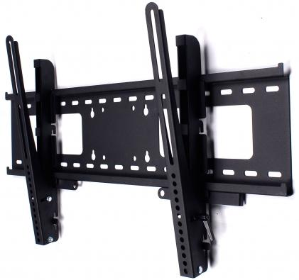 tv wall mounts home theater hdmi cabling and tv wall mount blog. Black Bedroom Furniture Sets. Home Design Ideas